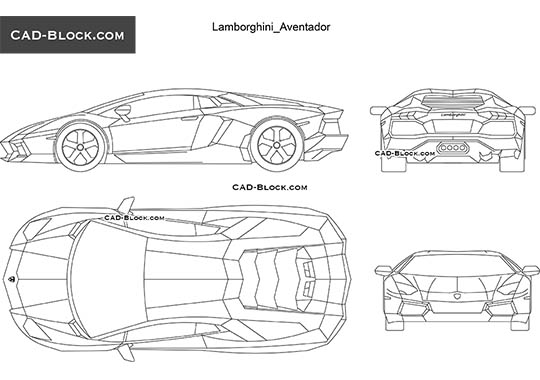 diagram  bmw i8 wiring diagram full version hd quality