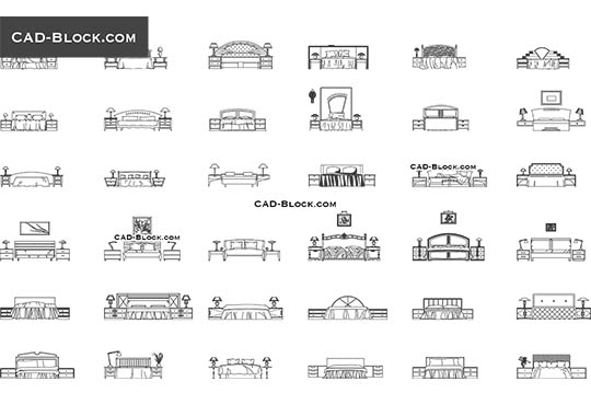 Billiard Cad Blocks Autocad Drawings For Free Download