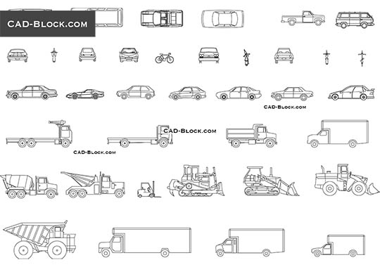 Bmw Z4 2002 Cad Blocks Free Download Autocad