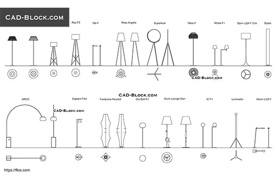 electric symbols cad library  autocad drawing in dwg